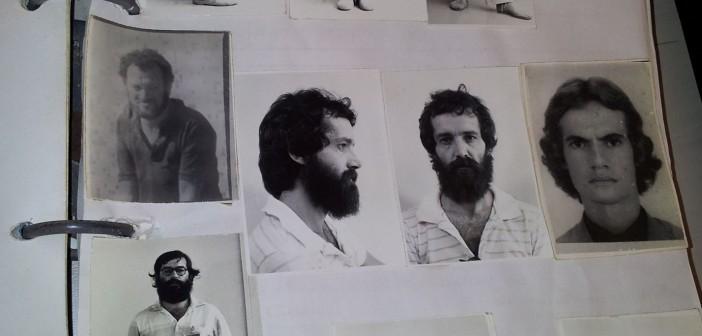 Militares vigiavam até os reitores da UFPE durante a ditadura