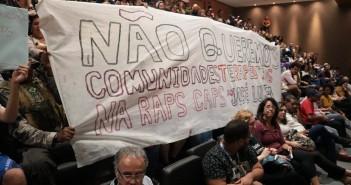 protesto_comunidadesterapeuticas