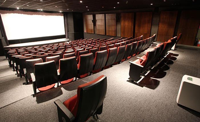 cinema-fundaçaao-e1569534483874