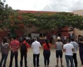Centro de formação do MST, em Caruaru, é alvo de reintegração de posse solicitada pelo Incra