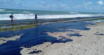 Foto: Simone Santos (projeto Praia Limpa)