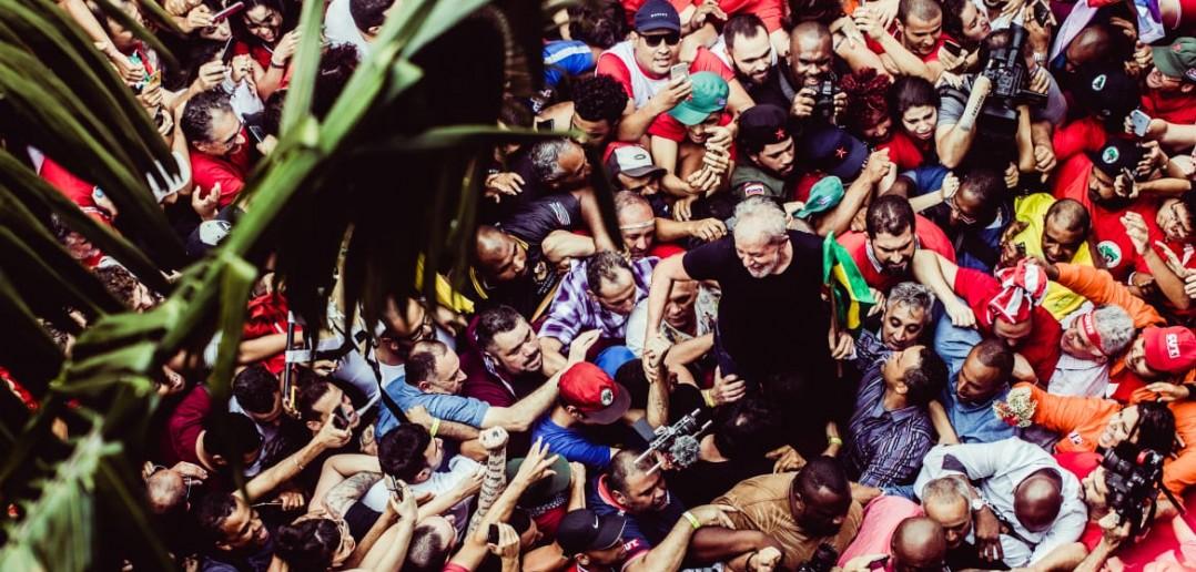 Crédito: Bel Junqueira/MZ Conteúdo
