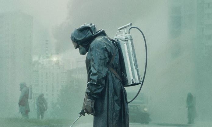 Série Chernobyl reavivou o debate sobre usinas nucleares