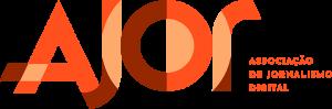 Ajor logotipo