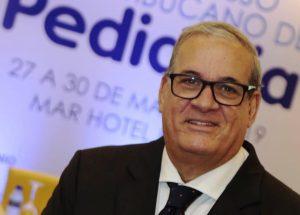 Eduardo Jorge da Fonseca Lima